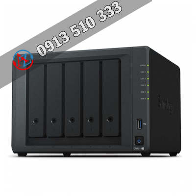 IYjC7_35341-l-u-tr-ma-ng-synology-ds1019-8gb-ch-a-co-c-ng-1-1.png